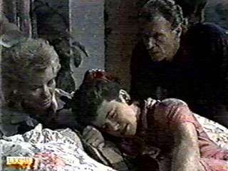 Helen Daniels, Lucy Robinson, Jim Robinson in Neighbours Episode 0496