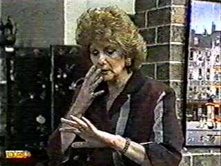 Madge Bishop in Neighbours Episode 0497