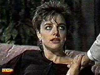 Gail Robinson in Neighbours Episode 0499