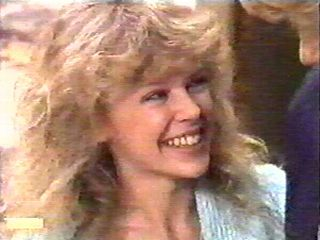 Charlene Mitchell in Neighbours Episode 0514