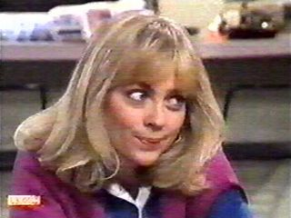 Jane Harris in Neighbours Episode 0515