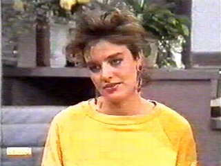Gail Robinson in Neighbours Episode 0515