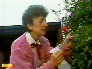 Nell Mangel in Neighbours Episode 0516