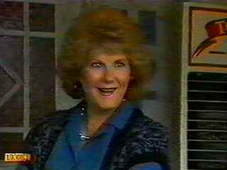 Madge Bishop in Neighbours Episode 0518