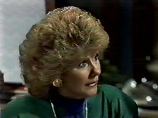 Madge Bishop in Neighbours Episode 0521