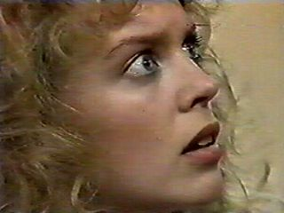 Charlene Mitchell in Neighbours Episode 0521