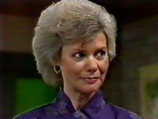 Helen Daniels in Neighbours Episode 0522
