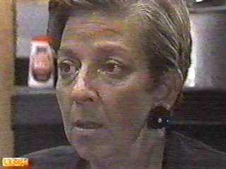 Eileen Clarke in Neighbours Episode 0680