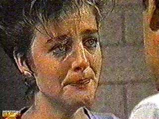 Gail Robinson in Neighbours Episode 0735