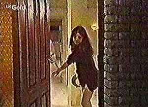 Hannah Martin in Neighbours Episode 2437