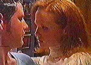 Luke Handley, Ren Gottlieb in Neighbours Episode 2437