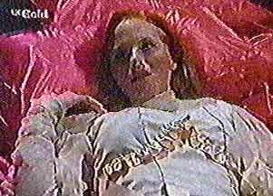 Ren Gottlieb in Neighbours Episode 2437
