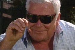 Lou Carpenter in Neighbours Episode 3816