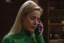Dee Bliss in Neighbours Episode 3817