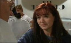 Susan Kennedy in Neighbours Episode 3835
