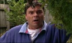 Joe Scully in Neighbours Episode 3839