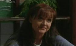 Susan Kennedy in Neighbours Episode 3840