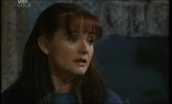 Susan Kennedy in Neighbours Episode 3856