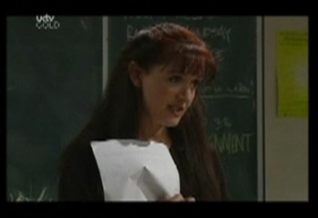 Susan Kennedy in Neighbours Episode 3857