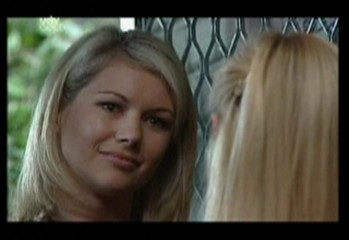 Tess Bell, Dee Bliss in Neighbours Episode 3857