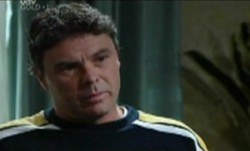 Joe Scully in Neighbours Episode 3863