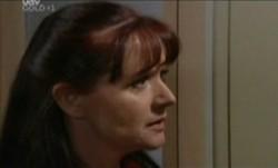 Susan Kennedy in Neighbours Episode 3863