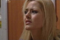 Dee Bliss in Neighbours Episode 3867