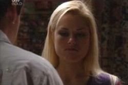 Toadie Rebecchi, Dee Bliss in Neighbours Episode 3867