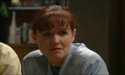 Susan Kennedy in Neighbours Episode 3873