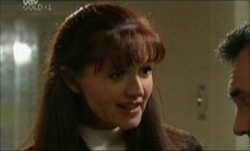 Susan Kennedy, Karl Kennedy in Neighbours Episode 3873