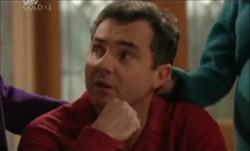 Karl Kennedy in Neighbours Episode 3888