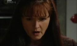 Susan Kennedy in Neighbours Episode 3888