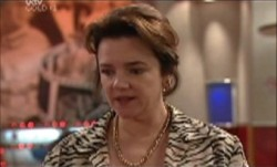 Lyn Scully in Neighbours Episode 3889