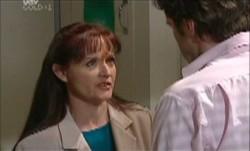 Susan Kennedy in Neighbours Episode 3889