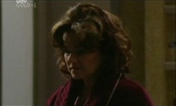 Lyn Scully in Neighbours Episode 3892
