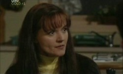 Susan Kennedy in Neighbours Episode 3893