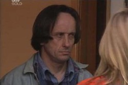 Ricky Jones in Neighbours Episode 3895