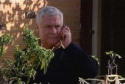 Lou Carpenter in Neighbours Episode 3895
