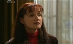 Susan Kennedy in Neighbours Episode 3898