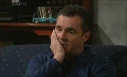 Karl Kennedy in Neighbours Episode 3903