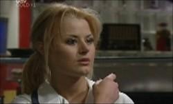 Dee Bliss in Neighbours Episode 3903