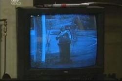 Maggie Hancock in Neighbours Episode 3904