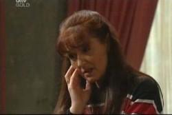 Susan Kennedy in Neighbours Episode 3904
