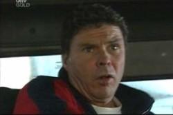 Joe Scully in Neighbours Episode 3906