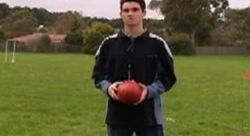 Paul McClain in Neighbours Episode 3909