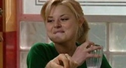 Dee Bliss in Neighbours Episode 3909