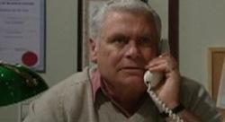 Lou Carpenter in Neighbours Episode 3909