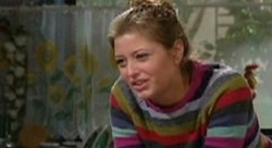 Felicity Scully in Neighbours Episode 3911