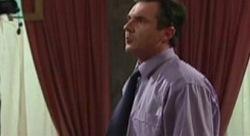 Karl Kennedy in Neighbours Episode 3911