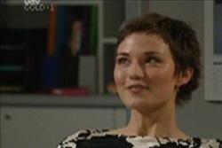 Serena Lucas in Neighbours Episode 3911